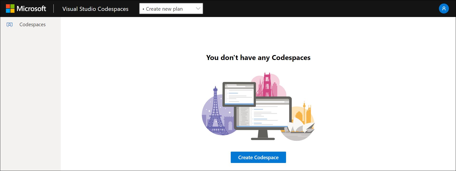 Visual Studio Online 리뷰