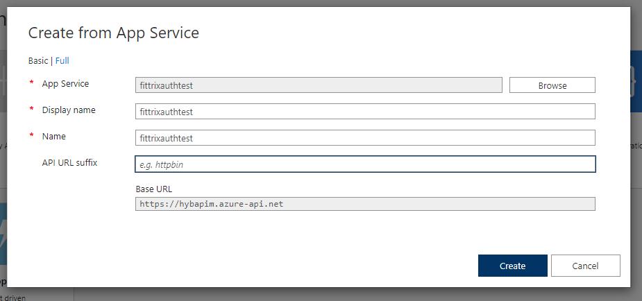 ASP.NET앱 개발과 Azure 관리형 서비스로 배포하기 - 2. 관리형 서비스로 빠르게 구축하고 배포하기